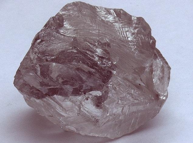 Blog Diamondsforyou Kolejna Witryna Oparta Na Wordpressie